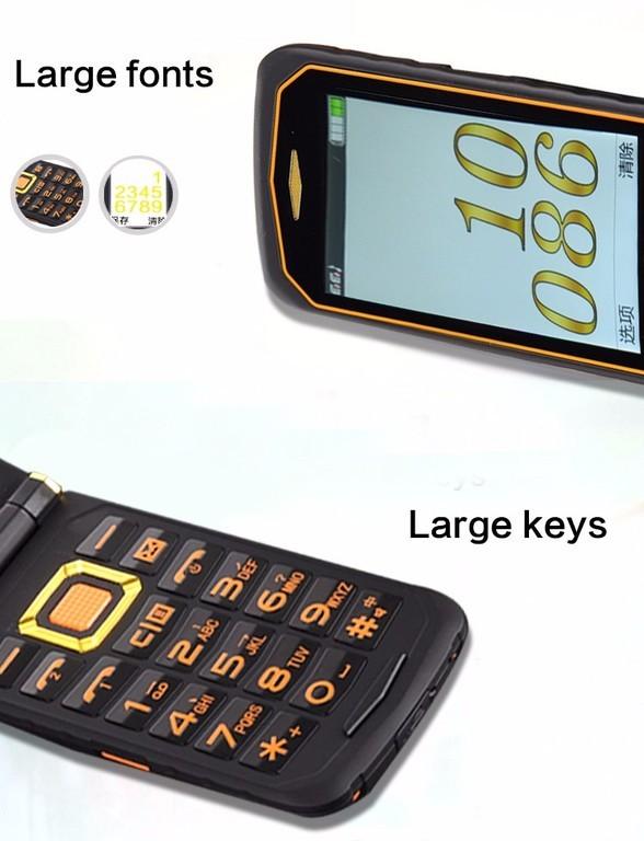 купить телефон ленд ровер х9 флип